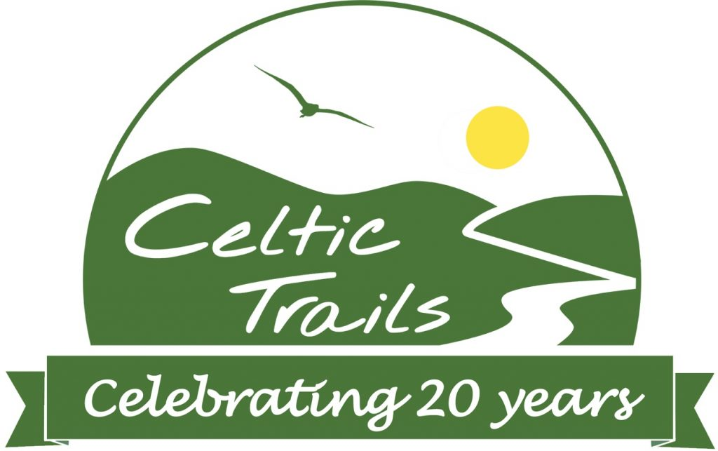 Celtic Trails