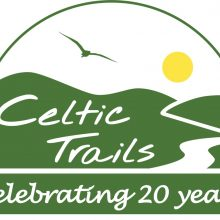 Celtic Trails