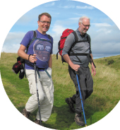 walkers-on-st-cuthberts-way